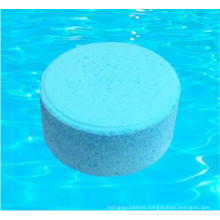 Calcium Hardness Increaser Plus Tablet for Water Balancer Treatment with EU Reach