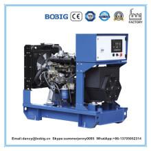 20kw 25kVA Yangdong Engine Diesel Generator