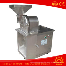Good Chili Grinder Machine Price Herb Grinder Commercial Spice Grinder