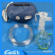 Nebulizer do atomizador do fabricante chinês bom