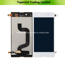 for Sony Xperia E3 LCD Display with Digitizer Touch Screen