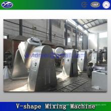 Máquina mezcladora de químicos personalizada