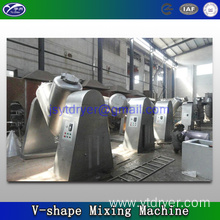 Chemical Mixer Machine Customized