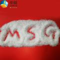Тест на глутамат натрия (msg)