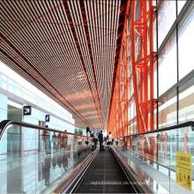 Indoor Moving Walks mit guter Qualität Passagier Lift Sum-Elevator