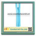 High Quality Custom Reversible Zipper