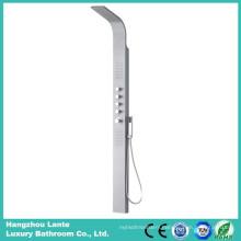 Latest Design Rainfall Stainless Steel Shower Panel (LT-G851)