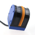 Hokuyo Pbs-03jn Agv Scanning Rangefinder Obstacle Detection Sensor