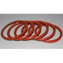 Wearable Temperature Resistance V-Type Rubber Seal Set