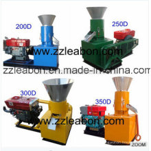 New Condition Small Rice Husk Pellet Machines for Sale