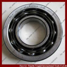 7311 usado en pares cojinete de bolas del contacto angular