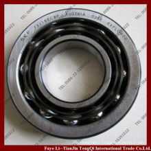 7311 usado no rolamento de esferas angular do contato dos pares