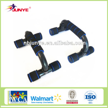 Push-up Stand Muscle Building Home Fitness exercise Equipment