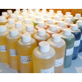 YXchuang Cosmetic material Isononyl Isononanoate With