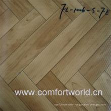 Sponge PVC Flooring (SHPV00966)
