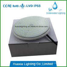 30watt PAR56 Resin Filled LED Underwater Swimming Pool Light