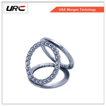 URC Thrust deep groove ball bearing