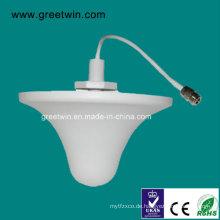 698-2700MHz Deckenmontage Antenne / Lte 4G Antenne (GW-CA70273D)
