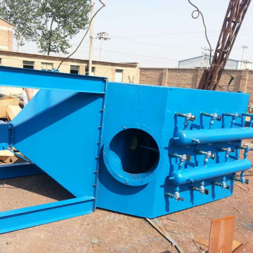 Coal Dust Collector Equipment