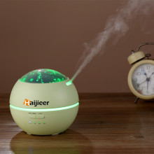 personal diffuser aroma of essential oils