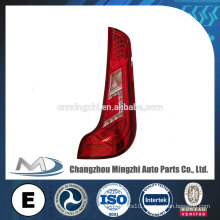 Bus accessories bus rearlamp tail light HC-B-2656