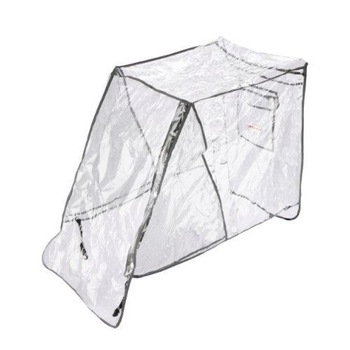 Waterproof Baby Rain Cover