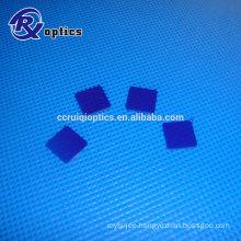 QB3 QB21 bule glass optical filters
