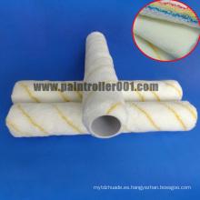 """9"""" jaula de alambre del rodillo de pintura acrílica con Nap 11mm (9"""" / 230MM)"""