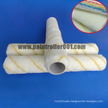 "9""Wire Cage Acrylic Paint Roller Cover with Nap 11mm (9""/230MM)"