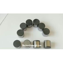 China PDC cutter for Coal mining,Geological exploration,Stone processing