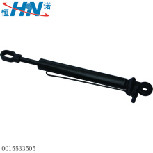 Truck Part Cabin Lifting Cylinder for Mercedes benz