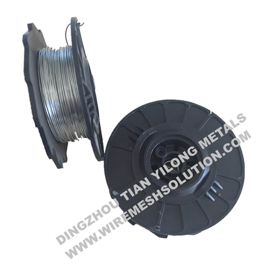 Magnificent Tw897a Tie Wire Model - Electrical Diagram Ideas ...