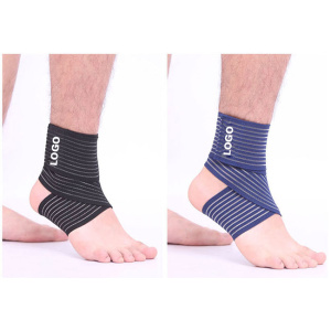 Bandage Protection Ankle Wraps / Ankle Support