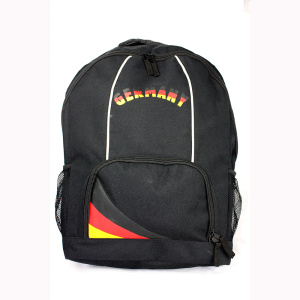 Customize Making School Back Pack Bag for Kids