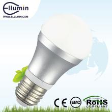E27 светодиодные ночное освещение лампы