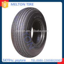 Pneu de areia da fábrica de pneus China 14.00-20 equilíbrio dinâmico perfeito