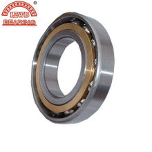 Long Service Life Angular Contact Ball Bearing (7016c-7024c)