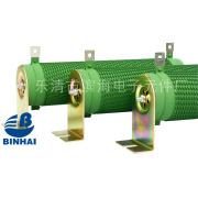 RXG20 type corrugated tube resistance