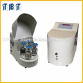 T-BOTA Latest Style Factory Price Lab Pulverizer Planetary Ball Mill Sample Grinder