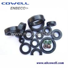 Gummi-O-Ring-Form für Verarbeitungslinie