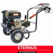 Промышленная моечная машина высокого давления (PW3600)