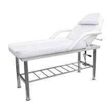 Facial Massage Bed Table
