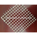 CD-6001 1mm * 1mm Tissu en fibre de verre revêtu de PTFE en Hot Sale Choix de qualité