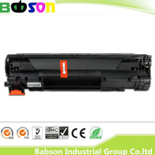 Competitive Price Hot Sales Laser Toner for Ce278A Direct Selling