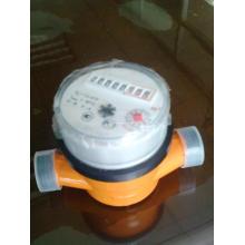 Use a Wide Range of Water Meter