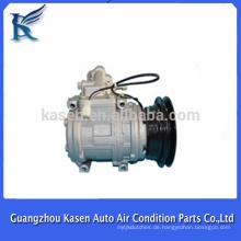 Auto A / C Kompressor MR149363 Für Mitsubishi