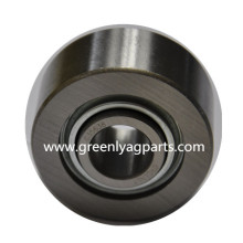G35638 Special Agricultural Bearing for John Deere Wheel