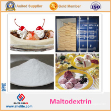 Bulk Maltodextrin Powder Price Maltodextrin (DE value 5-40)