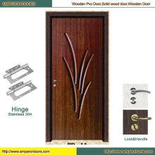 Puertas de Ducha Puertas Exteriores en Door