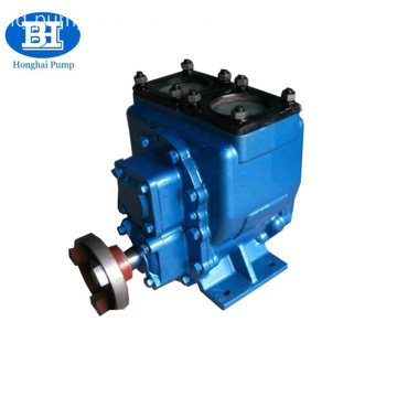 Self-Priming Oil Transfer Tank Truck Pto Pumps